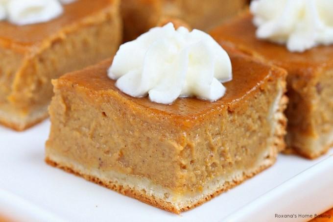 pumpkin-pie-bars-recipe-1-680x453